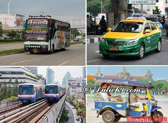 kinh-nghiem-du-lich-bangkok-thai-lan-kinh-nghiem-du-lich-bangkok-tu-tuc-2