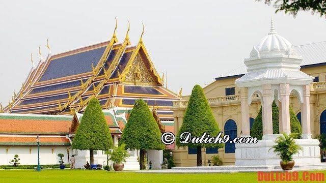 kinh-nghiem-du-lich-bangkok-thai-lan-kinh-nghiem-du-lich-bangkok-tu-tuc-4