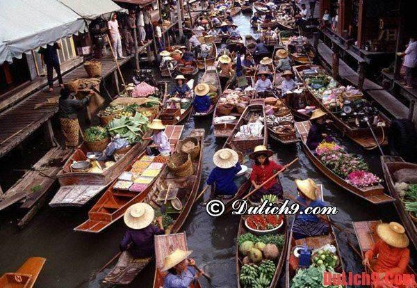 kinh-nghiem-du-lich-bangkok-thai-lan-kinh-nghiem-du-lich-bangkok-tu-tuc-5