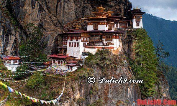 di-bhutan-co-can-visa-ko-kinh-nghiem-du-lich-bhutan-1