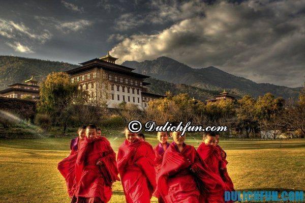 du-lich-bhutan-tu-tuc-kinh-nghiem-du-lich-bhutan