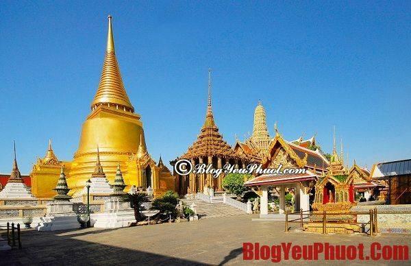 du-lich-thai-lan-3-ngay-2-dem-tu-tuc-kinh-nghiem-du-lich-bui-bangkok-5