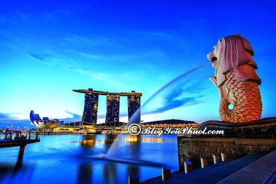 du-lich-singapore-malaysia-tu-tuc-kinh-nghiem-du-lich-bui-singapore-malaysia-4