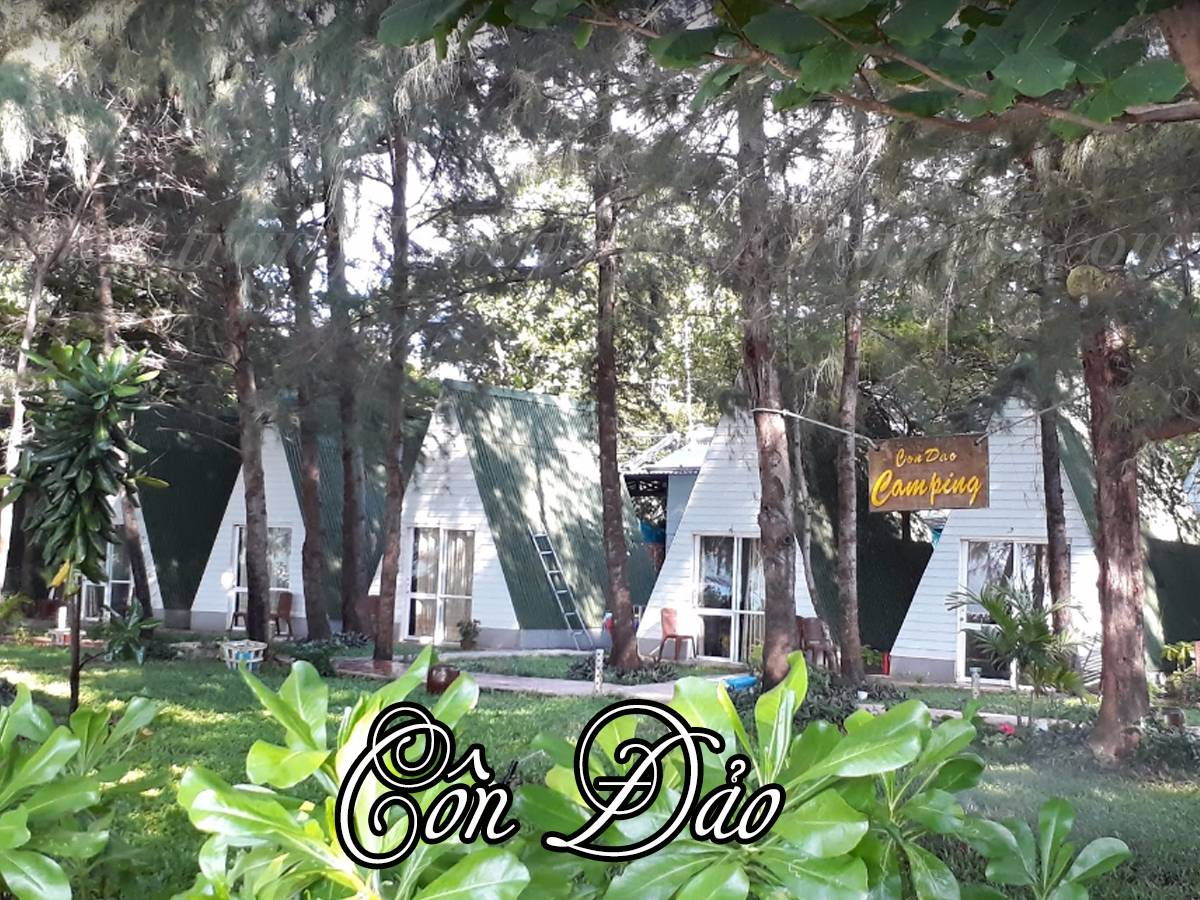 kinh-nghiem-du-lich-con-dao-con-dao-camping