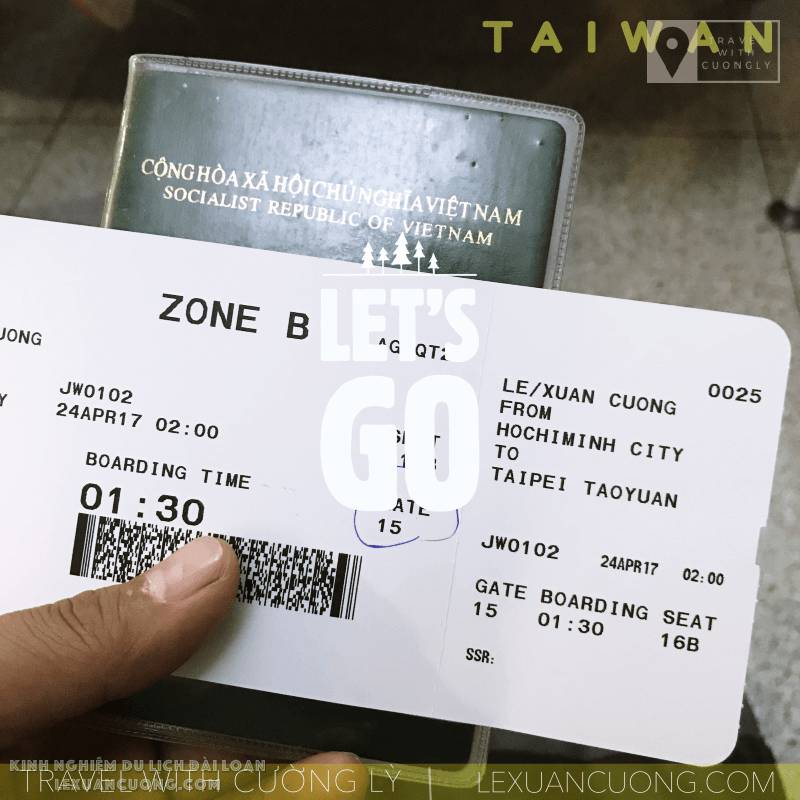 du-lich-dai-loan-tu-tuc-kinh-nghiem-du-lich-dai-loan-29-lexuancuong.comcuu-phan-thap-phan-lang-meo