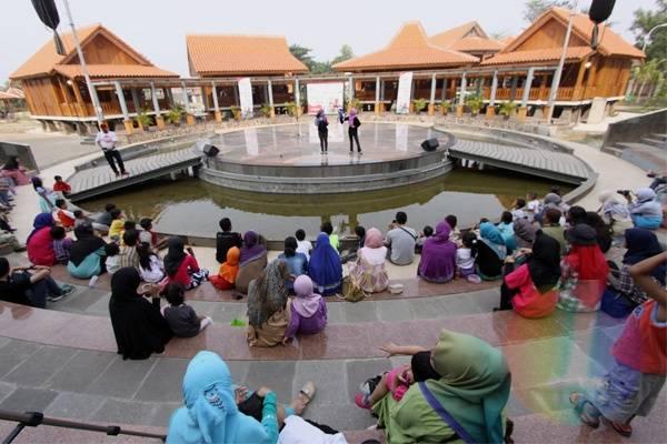 kinh-nghiem-du-lich-jakarta-kinh-nghiem-du-lich-jakarta-indonesia-day-du-nhat-12