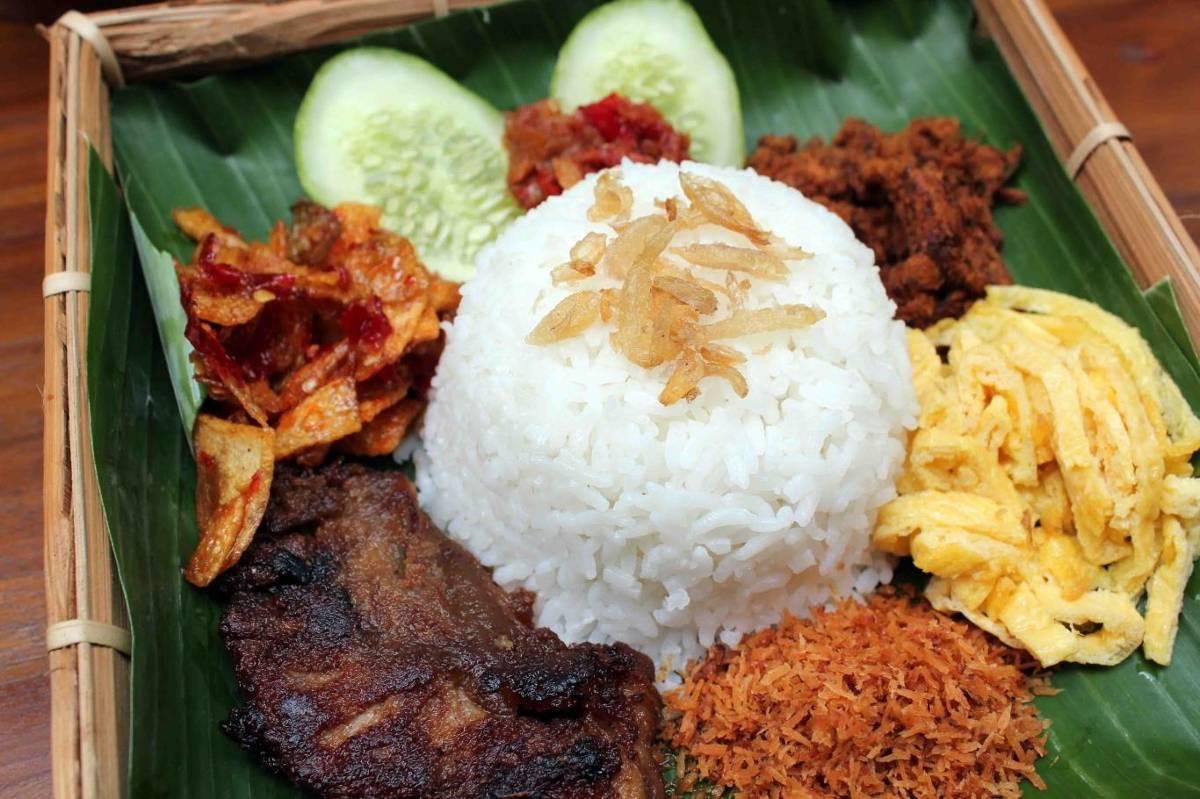 kinh-nghiem-du-lich-jakarta-kinh-nghiem-du-lich-jakarta-indonesia-day-du-nhat-14