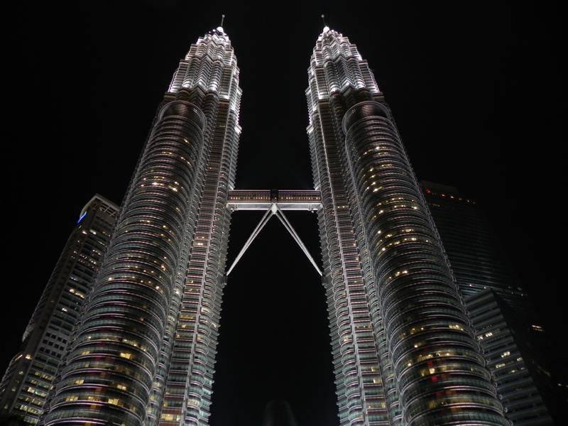 du-lich-malaysia-tu-tuc-kinh-nghiem-du-lich-kuala-lumpur-tu-tuc-gia-re-001