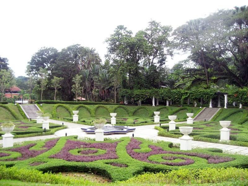 du-lich-malaysia-tu-tuc-kinh-nghiem-du-lich-kuala-lumpur-tu-tuc-gia-re-lake-garden