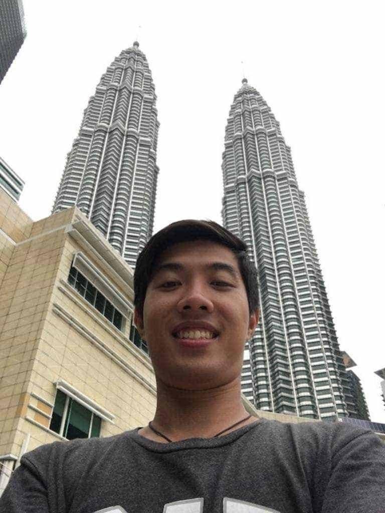 di-malaysia-co-can-visa-khong-2017-kinh-nghiem-du-lich-malaysia-3