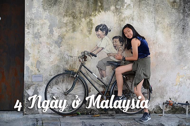 du-lich-malaysia-tu-tuc-2016-kinh-nghiem-du-lich-malaysia
