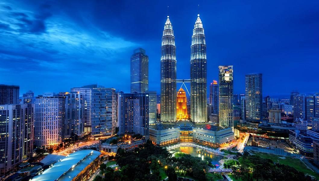du-lich-singapore-malaysia-tu-tuc-kinh-nghiem-du-lich-malaysia-tu-tuc-gia-re-000