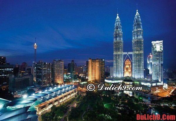 kinh-nghiem-nhap-canh-malaysia-kinh-nghiem-du-lich-malaysia