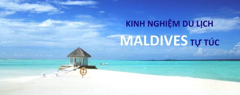 du-lich-maldives-tu-tuc-kinh-nghiem-du-lich-maldives-1-e1478687122575