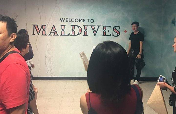 du-lich-maldives-tu-tuc-kinh-nghiem-du-lich-maldives-1-e1494783259219