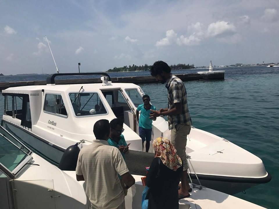 du-lich-maldives-tu-tuc-kinh-nghiem-du-lich-maldives-11