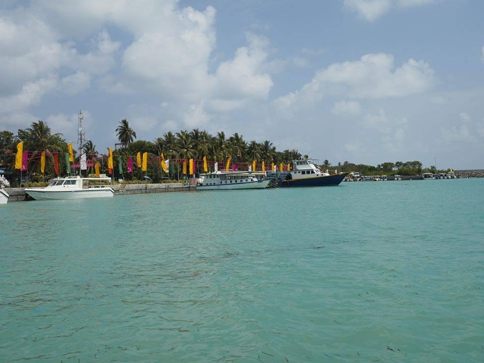 du-lich-maldives-tu-tuc-kinh-nghiem-du-lich-maldives-12