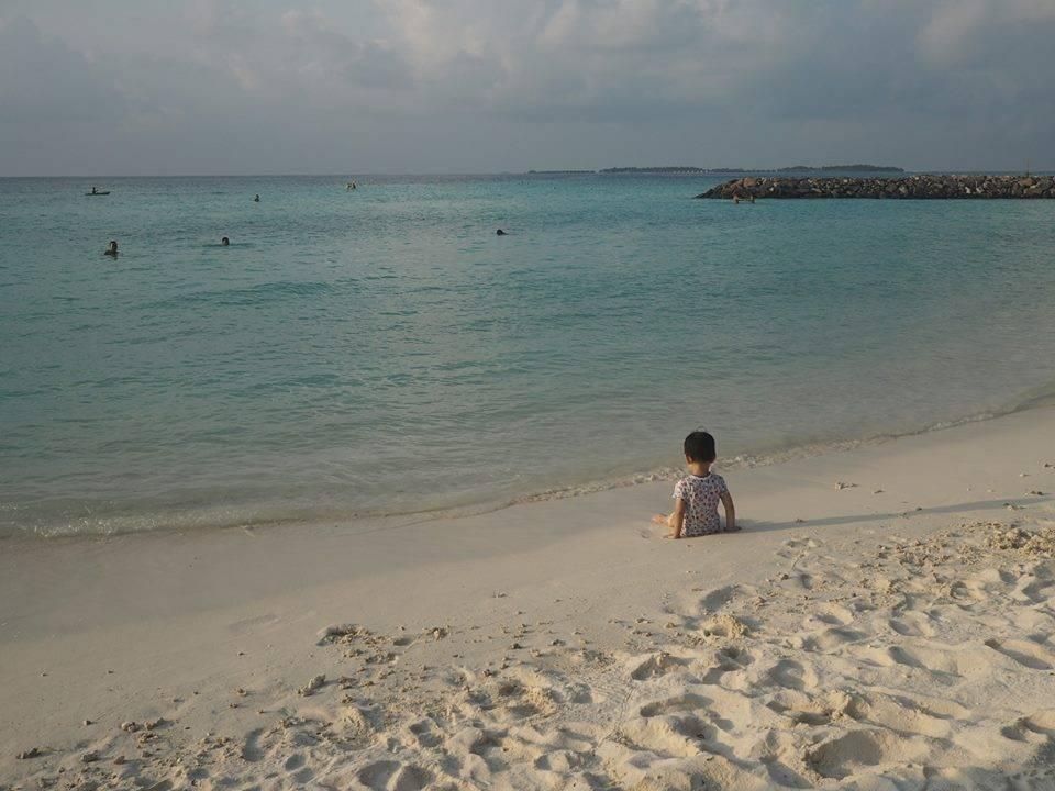 du-lich-maldives-tu-tuc-kinh-nghiem-du-lich-maldives-13