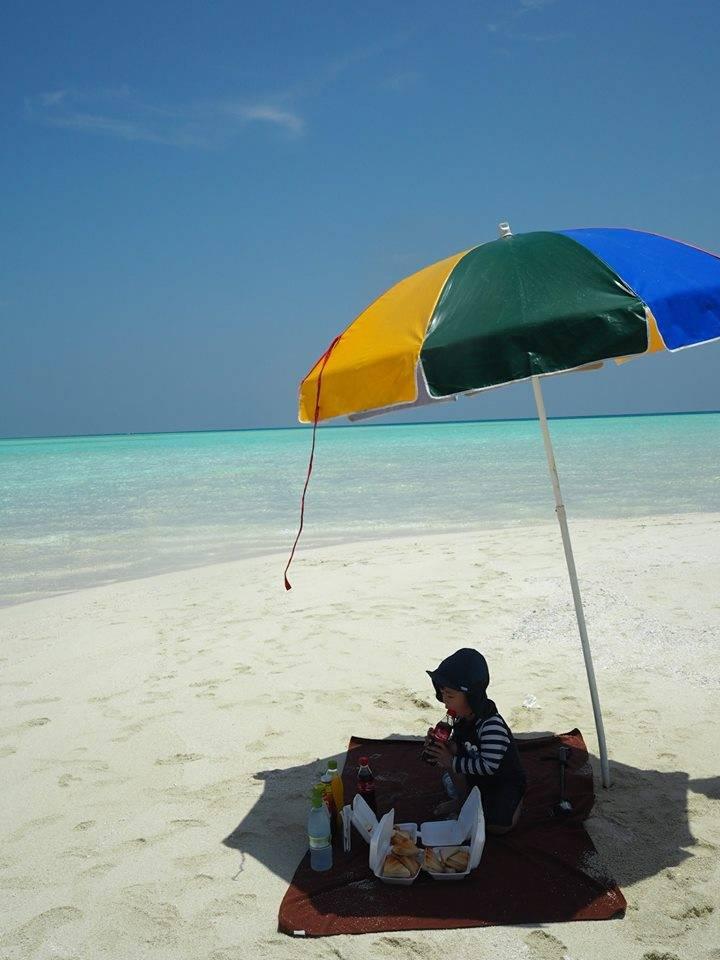 du-lich-maldives-tu-tuc-kinh-nghiem-du-lich-maldives-17-1