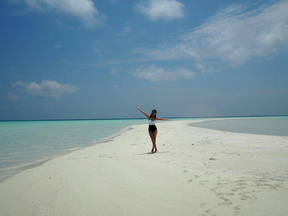 du-lich-maldives-tu-tuc-kinh-nghiem-du-lich-maldives-17