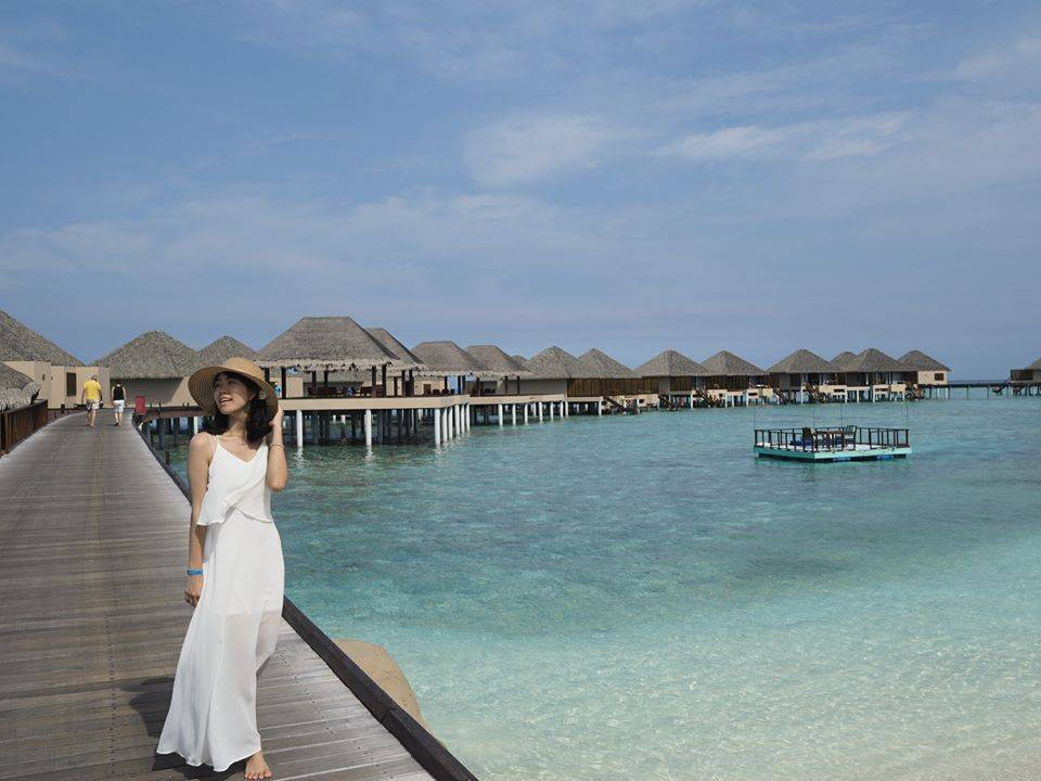 du-lich-maldives-tu-tuc-kinh-nghiem-du-lich-maldives-18-1
