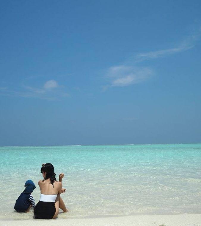 du-lich-maldives-tu-tuc-kinh-nghiem-du-lich-maldives-18-e1494786816166