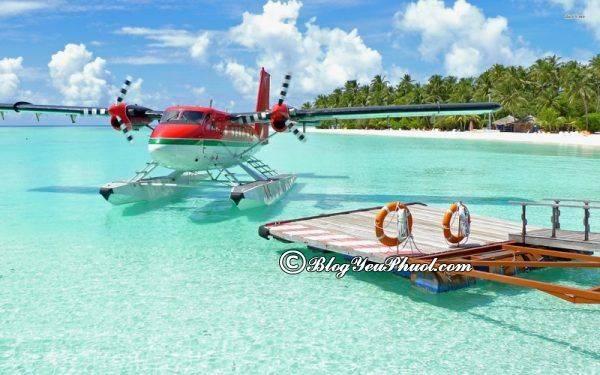 kinh-nghiem-du-lich-maldives-tu-tuc-2017-kinh-nghiem-du-lich-maldives-2