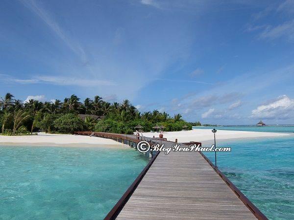 kinh-nghiem-du-lich-maldives-tu-tuc-2017-kinh-nghiem-du-lich-maldives-4