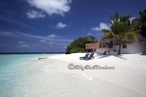 kinh-nghiem-du-lich-maldives-tu-tuc-2017-kinh-nghiem-du-lich-maldives-5