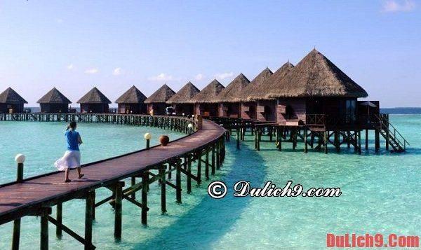 du-lich-maldives-tu-tuc-kinh-nghiem-du-lich-maldives-tu-tuc-1