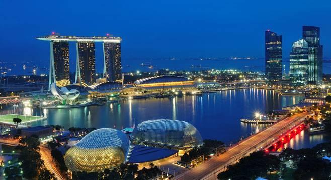 dia-diem-du-lich-singapore-kinh-nghiem-du-lich-singapore-2-