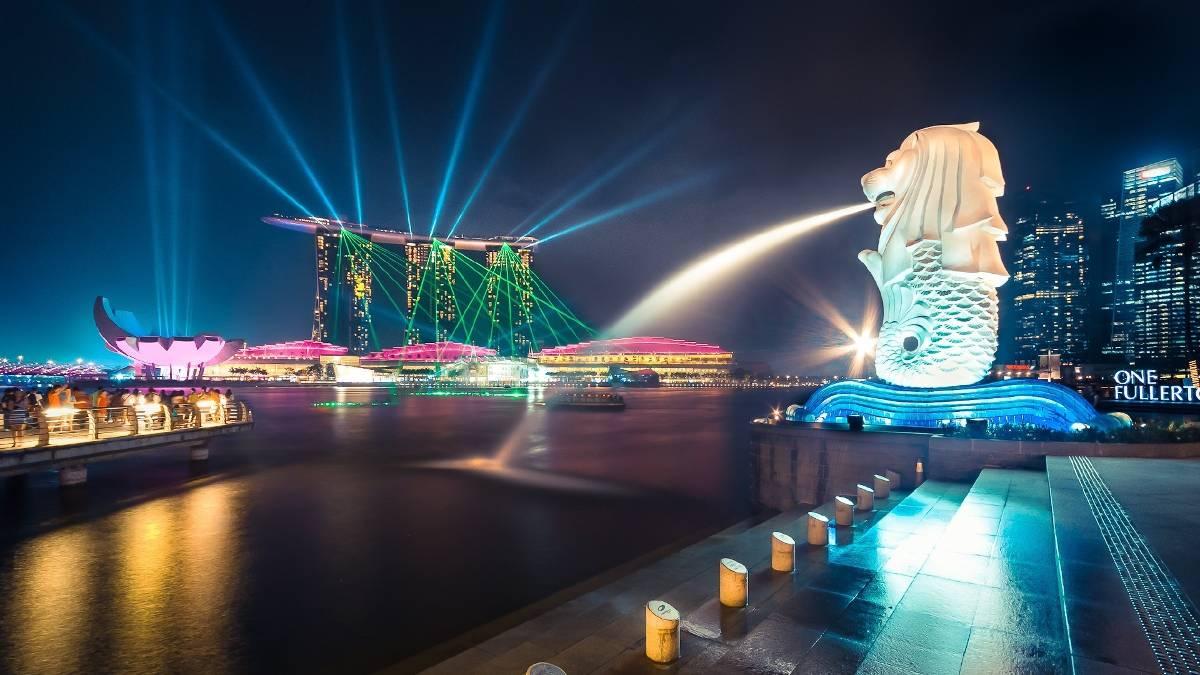 dia-diem-du-lich-singapore-kinh-nghiem-du-lich-singapore-3-