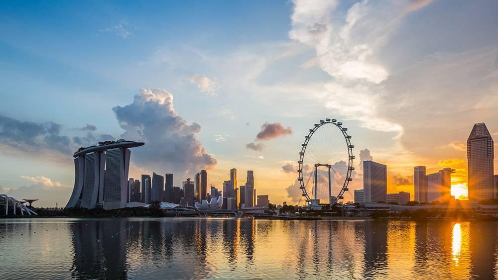 dia-diem-du-lich-singapore-kinh-nghiem-du-lich-singapore-4-