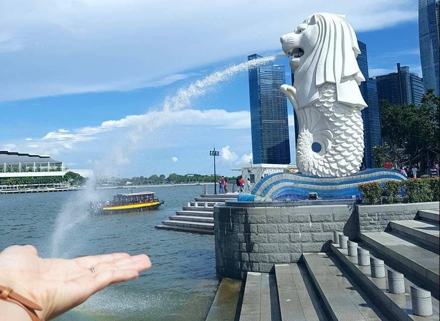 du-lich-singapore-malaysia-kinh-nghiem-du-lich-singapore-malaysia-6n5d-e1500462589572