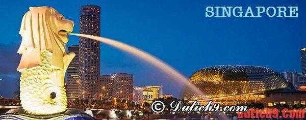 du-lich-singapore-tu-tuc-kinh-nghiem-du-lich-singapore11