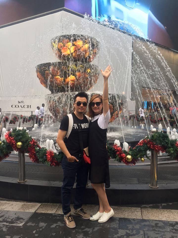 kinh-nghiem-du-lich-thai-lan-facebook-kinh-nghiem-du-lich-thai-lan-honeymoon-trip-koh-lipe-2016-1