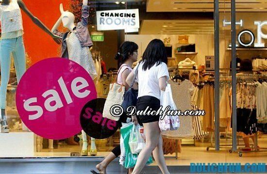 di-singapore-nen-mua-my-pham-gi-kinh-nghiem-mua-sam-gia-re-o-singapore