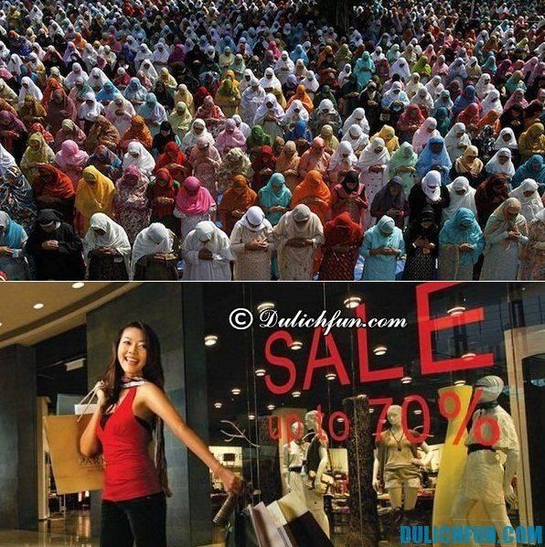 mua-sam-o-jakarta-kinh-nghiem-mua-sam-khi-du-lich-o-indonesia-trong-ky-le-ramadam