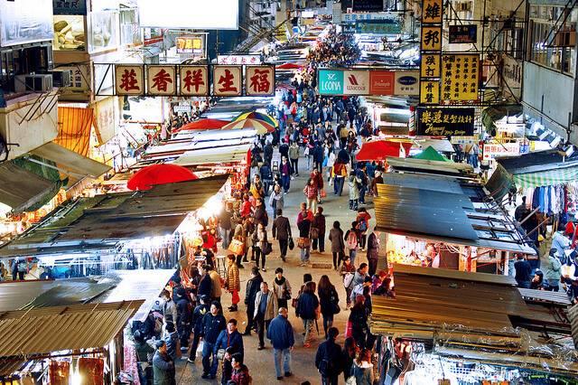 kinh-nghiem-shopping-o-hong-kong-kinh-nghiem-shopping-tai-hong-kong