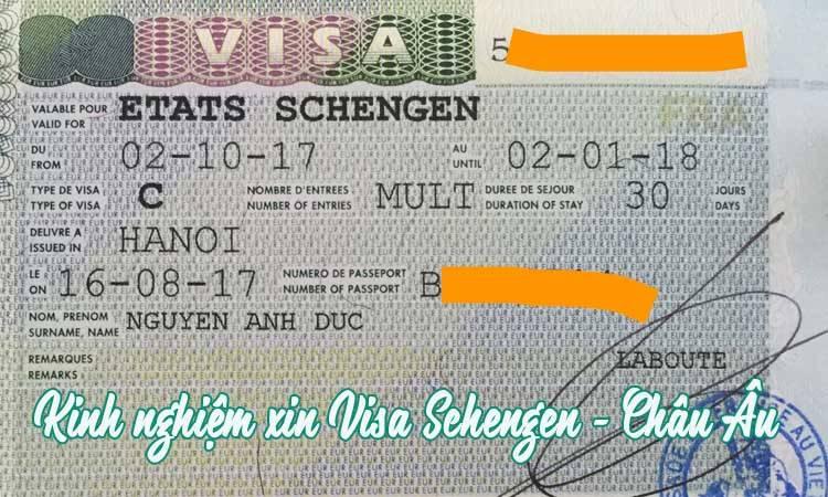 kinh-nghiem-xin-visa-du-lich-chau-au-kinh-nghiem-thu-tuc-xin-visa-chau-au-schengen-tu-tuc