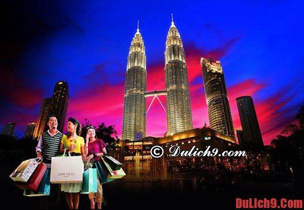 mua-qua-gi-khi-di-du-lich-malaysia-kinh-nghiem-va-dia-chi-mua-sam-khi-du-lich-malaysia-2