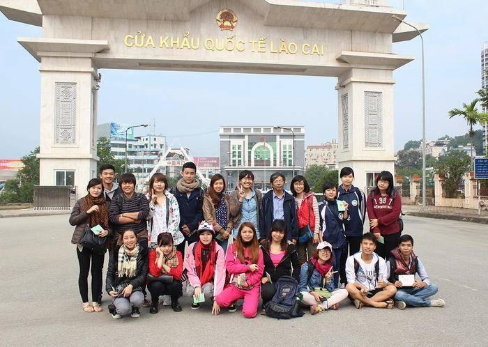 kinh-nghiem-xin-giay-thong-hanh-sang-ha-khau-toursapagiatot-1