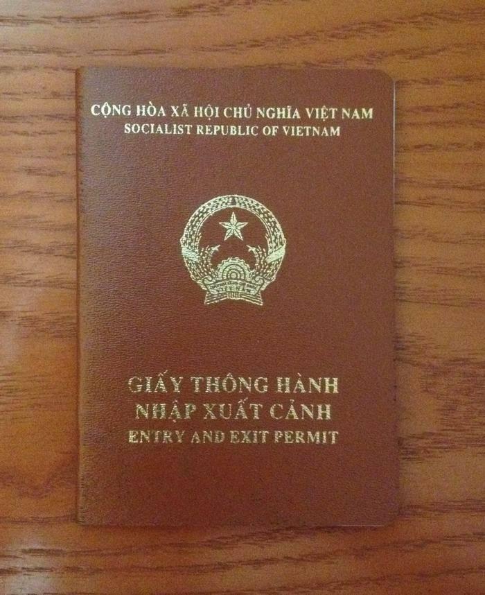 kinh-nghiem-xin-giay-thong-hanh-sang-ha-khau-toursapagiatot-8