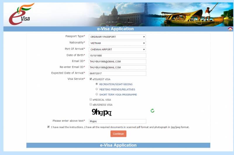 du-lich-an-do-co-can-visa-kinh-nghiem-xin-visa-an-do-5-e1501410243497