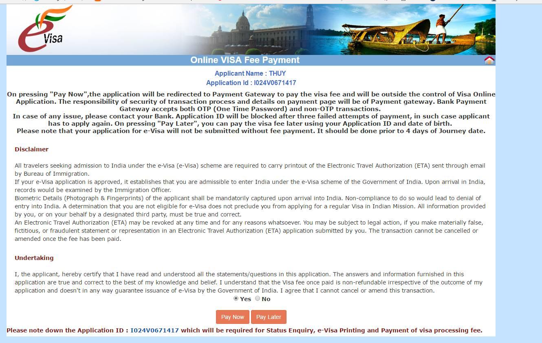 du-lich-an-do-co-can-visa-kinh-nghiem-xin-visa-an-do-6