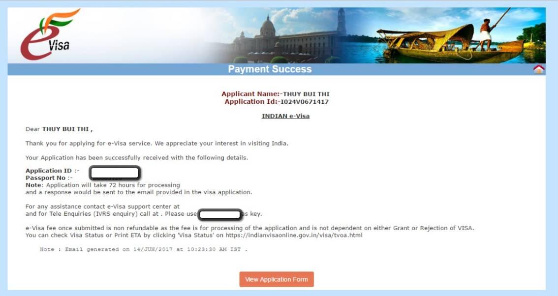 du-lich-an-do-co-can-visa-kinh-nghiem-xin-visa-an-do-7
