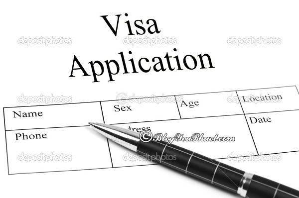 kinh-nghiem-xin-visa-du-lich-anh-quoc-kinh-nghiem-xin-visa-anh-3