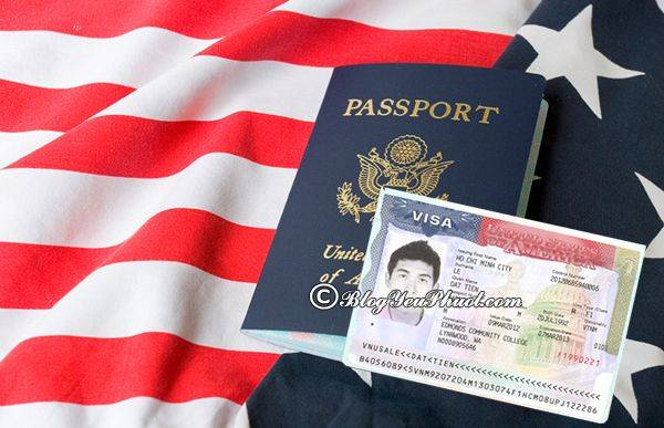kinh-nghiem-xin-visa-du-lich-anh-quoc-kinh-nghiem-xin-visa-anh-4