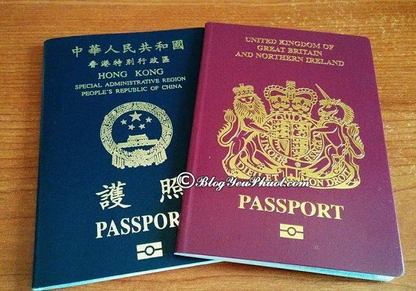 xin-visa-du-lich-tu-tuc-hongkong-kinh-nghiem-xin-visa-du-lich-hong-kong-1