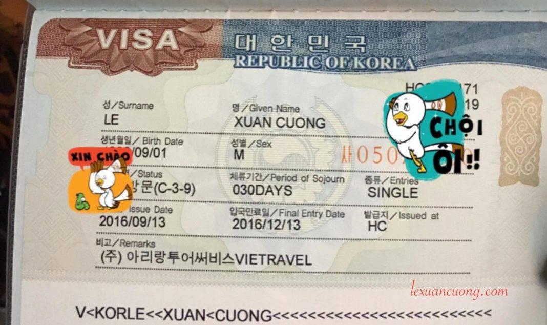 kinh-nghiem-xin-visa-du-lich-han-quoc-tu-tuc-kinh-nghiem-xin-visa-han-quoc-1068x634
